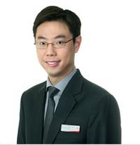 Lie Kwok Ying