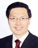 Dr Aung Myint Oo.JPG
