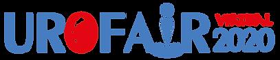 UROFAIR 2019 logo_R2_virtual.png