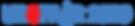 UROFAIR 2020 logo_OL_only.png