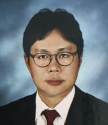 Kim Jun Seok