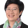Peggy Chu.png