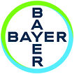 New Bayer Logo.jpg