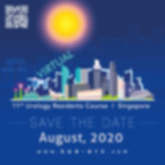 save the date_aug20-01.jpg