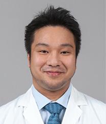 Tashiro Kojiro