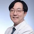 Cho Sung Yong