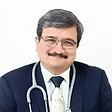 Pankaj Maheshwari.png