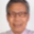 Roy Ng.png