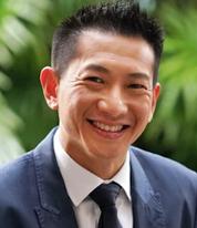 Tan Yung Khan