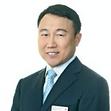 Heng Chin Tiong.png