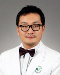 Chang Young Seop