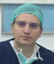 Andreas Skolarikos