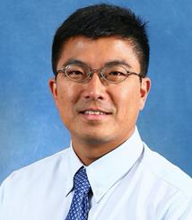 Chong Tsung Wen