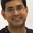 Selvalingam Sothilingam.png