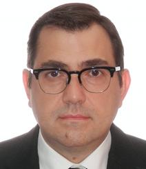Oscar Rodriguez Faba