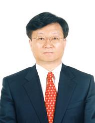 Kim Hong Sup