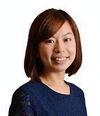 Gladys Lim.png