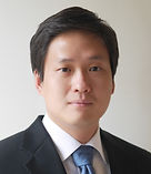 Dr Kim Guowei.jpg