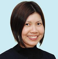 Siow Woei Yun