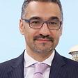 Abdullatif Al-Terki.png