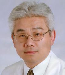 Mario Sung Gyung Tak