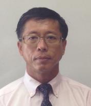 Lee Kim Tiong