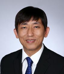 Wu Qing Hui