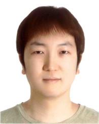 Kim Hyeon Woo