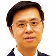 Edmund Chiong .png