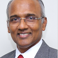 Mallikarjuna Chiruvella Photo