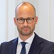 Axel Merseburger.png
