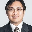 Joe Lee.png