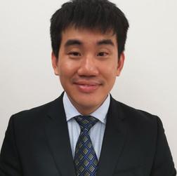 Yeow Yuyi