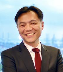 Lincoln Tan