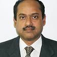 Ravindra Sabnis.png