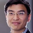Dr Eddie Chan.png