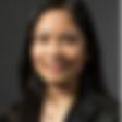Dr Valerie Gan.png