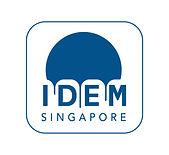 IDEM2020_Logo_Colour_FA.jpg