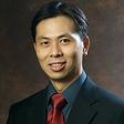 John Yuen.png