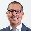 Guido Giusti.png