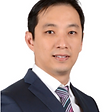 Wong Siew Wei.png