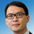 Eric Chung.png