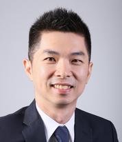 Jeffrey Tuan