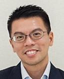 Dr Lin Jinlin.png