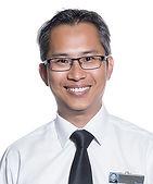 Benjamin Lam Chih Chiang.jpg