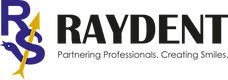 RAYDENT LOGO COLOR WO BGRD.png