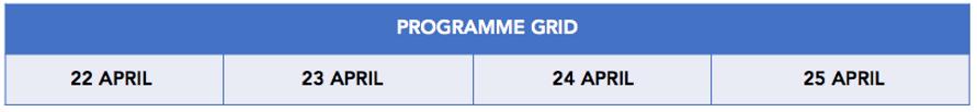 Programme Grid.png