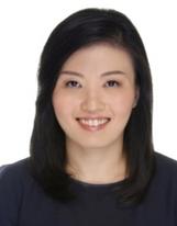 Fiona Wu