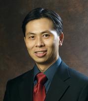 John Yuen