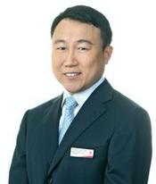 Heng Chin Tiong
